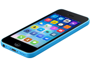 Apple iPhone 5C 16GB Sprint  (ME567LL/A) Blue