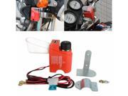 3A Motorcycle Cigarette Lighter USB Port Charger for Phone/iPad/MP3/Camera 9SIV0DB3NC0115