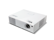 """Acer H6510BD FHD 1920x1080 (Up to 300"""" Display Size) 2 HDMI Inputs 3000 ANSI Lumens 3D DLP Projector"""
