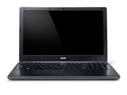 "Acer Laptop Aspire E1-572-6459 Intel Core i3-4010U (1.7 GHz) 4 GB Memory 500 GB HDD Intel HD Graphics 4400 15.6"" Windows 7 64-Bit"