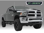 T-Rex Grilles 46452 Sport Series&#59; Grille Overlay 13-14 2500 3500