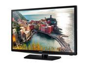 SAMSUNG 24IN DIR LED HDTV 720P 1366X768