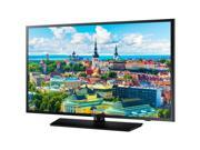 "Samsung 477 HG43ND477SF 43"" 1080p LED-LCD TV - 16:9 - HDTV 1080p - Black"