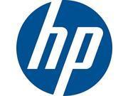 HP Essential Combination Lock