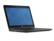Dell Latitude 14 7000 Series Ultrabook E7240 with Intel Core i7-4600U 2.1GHz Dual Core CPU, 8GB memory, 500GB SSD, Webcam with Windows 7 Professional installed