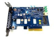 HP PCA PCIe to M.2 Low-Profile Adapter Board, 742006-002