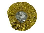 Reusable Conditioner Hair Cap - Set of 72 (Personal Care Shower Caps) - Wholesale 9SIA4GM36W4568