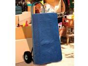 123-Wholesale: Moving Blanket (Household Supplies, Furniture & Floor Protectors) 9SIA4GM5H38229