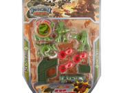 123-Wholesale: Set of 36 Invincible Army Men Toy Set (Toys, Action Figures) 9SIA4GM5HR2163