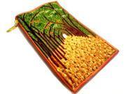 iPurse® Phone Case-Purse- Autumn/Wallet/Pouch / Phone case/Wallet/Evening purse/Pouch (9SIA4H01E84381 633643642872) photo