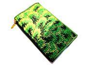 iPurse® Phone Case-Purse- Leaf-Wallet/Pouch / Phone case/Wallet/Evening purse/Pouch (9SIA4H01EA1212 633643642919) photo