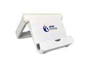 Image of Amer EZPAD10- Phone/Tablet Mount & Holder