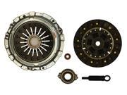 Exedy Racing Clutch 15803HD Stage 1 Organic Clutch Kit Fits 04-11 Impreza Legacy