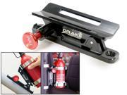 Drake Off Road FIREX-MNT-DAG Fire Extinguisher Clamps