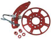 MSD Ignition 8650 Crank Trigger Kit