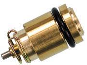 Mikuni Needle and Seat Valves - 2.8    VM26/26-2.8