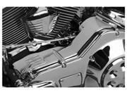 Kuryakyn Deluxe Inner Primary Cover 8291 For Harley Davidson