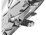 Kuryakyn Brake Arm with Pedal Street   4033 4033