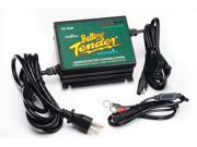 Battery Tender Waterproof Power Tender Plus - 12V    022-0157-1