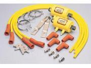 Accel Super Coil Kit - 4 Cylinder (Two-Coil) - IDC    140404