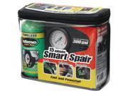Slime Smart Spair Tire Repair Kit    SS-PDQ/06