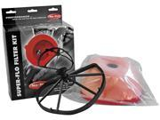 No Toil Super-Flo Air Filter Kit Offroad   SFK17044 SFK17044 9SIAAHB40Z5793