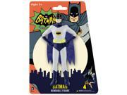 1966 Batman TV series bendable figure 9SIA4JD44F5898