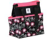 GAIAM 30892 Lunch Tote (Wildflower)