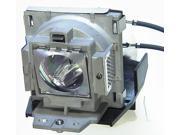 BenQ LCD Projector Lamp MP511+