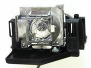 Vivitek Projector Lamps D820MS