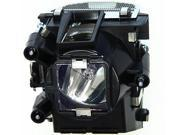 Cineo 22 1080P Lamp With Philips Bulb For ProjectionDesign Projector