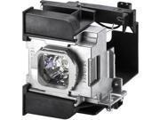 Ushio ET-LAA410 for Panasonic Projector PT-AE8000U 9SIA4JN4S23920