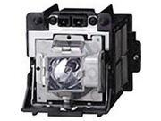 XG-P560W Lamp With Osram Bulb For Sharp Projector