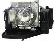 Osram RLC-026 for Viewsonic Projector RLC-026 9SIA4JN4S24284