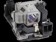NEC LCD Projector Lamp M322XS