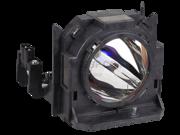 Phoenix ET-LAD60W for Panasonic Projector PT-D6710 9SIA2763R40236