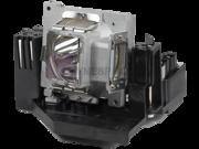 Original Osram BL-FP280A Lamp & Housing for Optoma Projectors