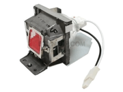 Osram RLC-058 for Viewsonic Projector PJD5221 9SIA4JN4S24407