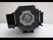 Osram RLC-088 for Viewsonic Projector RLC-088 9SIA4JN4S23823