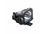 Philips V13H010L14 for Epson Projector EMP-713