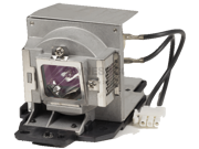 BenQ LCD Projector Lamp MP772ST