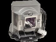 BenQ LCD Projector Lamp 5J.J3L05.001