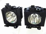 Ushio ET-LAD57W for Panasonic Projector PT-DW5100 9SIA4JN70A7627