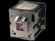 Marantz Projector Lamps VP10S1