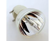 Acer Projector Lamp S1200 Bulb