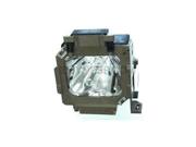 Osram V13H010L17 for Epson Projector TW100