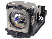Sanyo Projector Lamp PLC-XU116