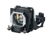 Osram ET-LAB10 for Panasonic Projector PT-LB20SU 9SIA2763R38266