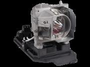 Osram 20-01501-20 for SmartBoard SLR40Wi
