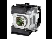 Ushio ET-LAA110 for Panasonic Projector ET-LAA110 9SIA4JN4S24057